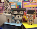 Our-Tudor-Houses